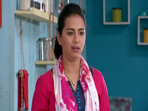 Love Lagna Locha Ep 409 9th February 2018