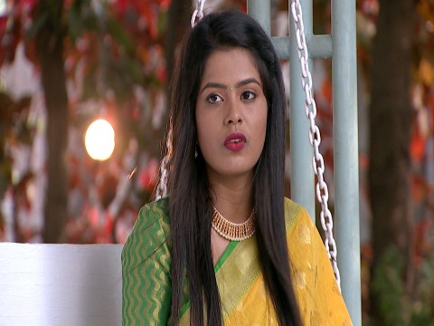 Love Lagna Locha Ep 411 12th February 2018