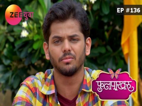 Phulpakhru - Episode 136 - October 21, 2017 - Full Episode