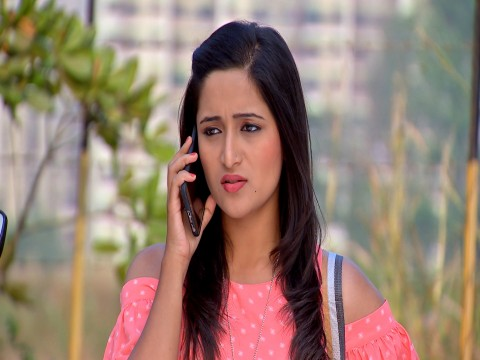 Phulpakhru Ep 162 18th November 2017