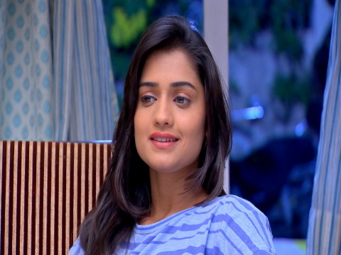 Phulpakhru Ep 163 20th November 2017