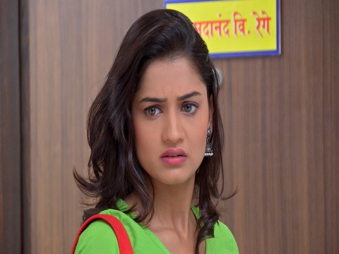 Phulpakhru - Episode 216 - January 19, 2018 - Full Episode