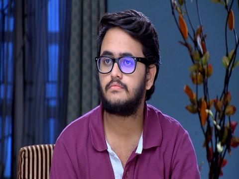 Phulpakhru - Episode 373 - July 19, 2018 - Full Episode