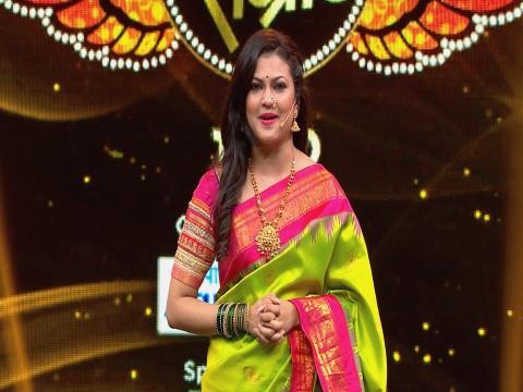 Sangeet Samraat Season 2 - Episode 12 - July 19, 2018 - Full Episode