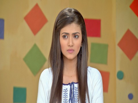 Zindagi Not Out Ep 97 4th December 2017