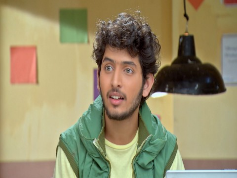 Zindagi Not Out Ep 98 5th December 2017
