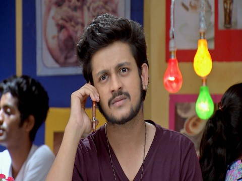 Zindagi Not Out Ep 99 6th December 2017