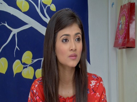 Zindagi Not Out Ep 101 8th December 2017