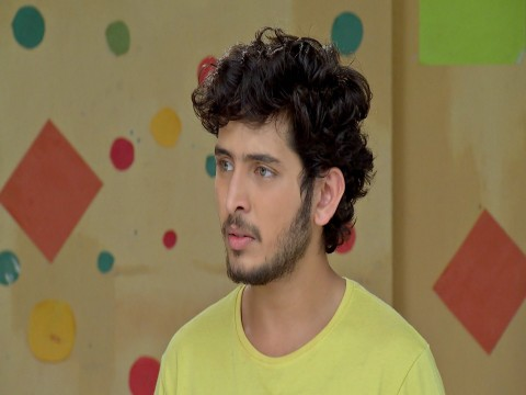 Zindagi Not Out Ep 102 9th December 2017
