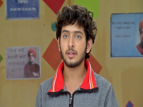 Zindagi Not Out Ep 104 12th December 2017