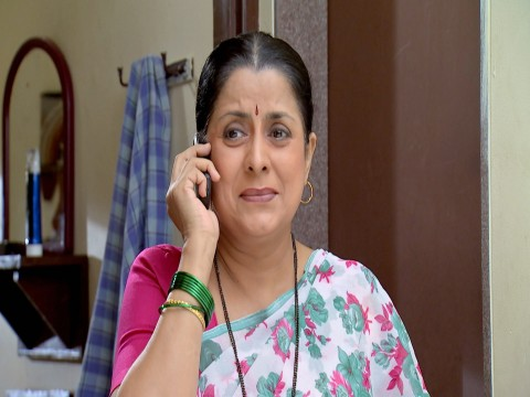 Zindagi Not Out Ep 106 14th December 2017