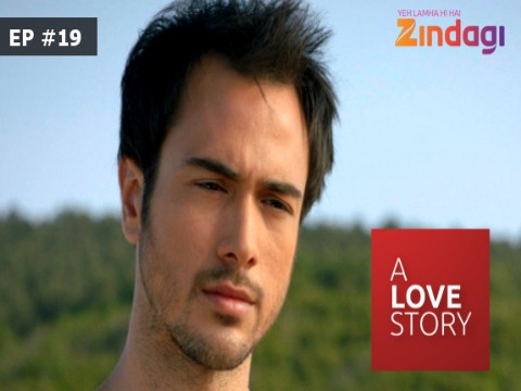 A Love Story - Episode 19 - March 27, 2017 - Full Episode