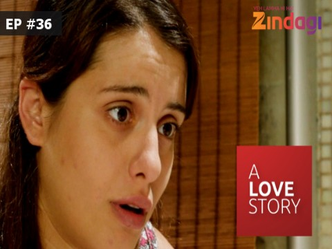 A Love Story - Episode 36 - April 15, 2017 - Full Episode