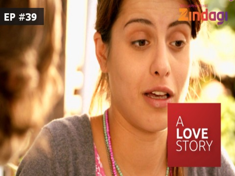 A Love Story - Episode 39 - April 19, 2017 - Full Episode