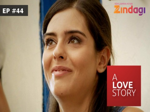 A Love Story - Episode 44 - April 25, 2017 - Full Episode