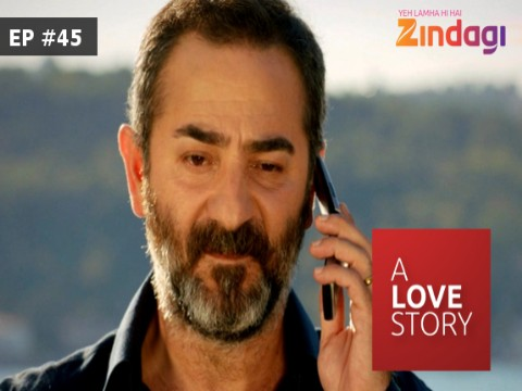 A Love Story - Episode 45 - April 26, 2017 - Full Episode