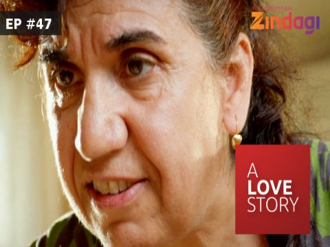 A Love Story - Episode 47 - April 28, 2017 - Full Episode