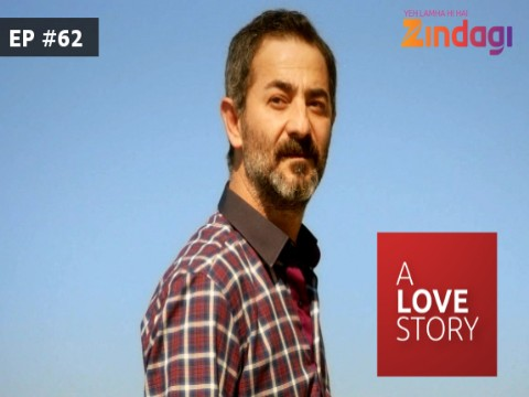 A Love Story - Episode 62 - May 16, 2017 - Full Episode