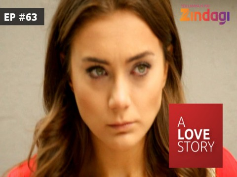A Love Story - Episode 63 - May 17, 2017 - Full Episode