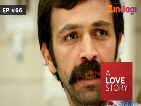 A Love Story - Episode 66 - May 20, 2017 - Full Episode