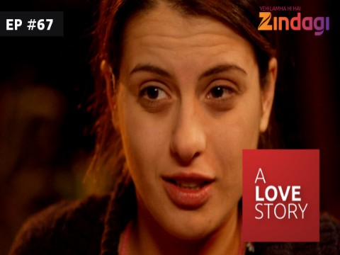 A Love Story - Episode 67 - May 22, 2017 - Full Episode