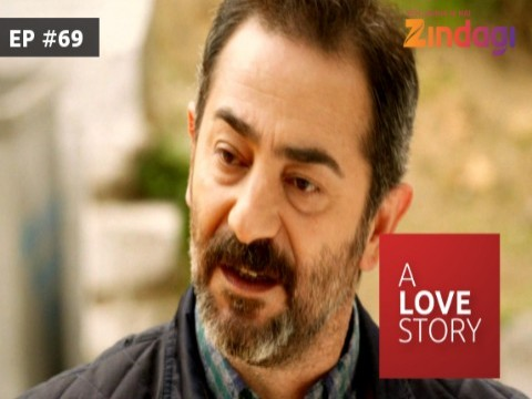 A Love Story - Episode 69 - May 24, 2017 - Full Episode