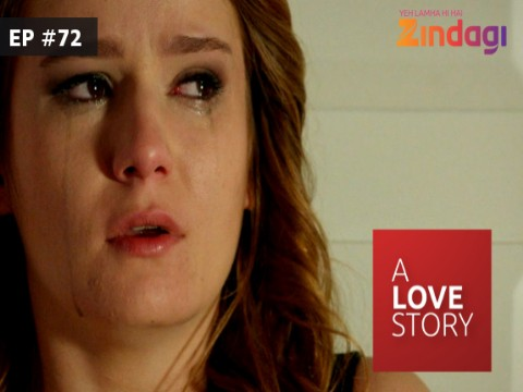 A Love Story - Episode 72 - May 27, 2017 - Full Episode