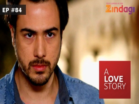 A Love Story - Episode 84 - June 10, 2017 - Full Episode