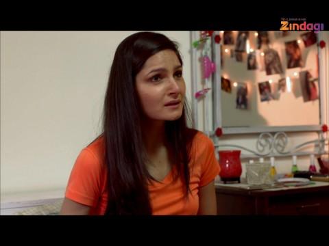 Agar Tum Saath Ho - Episode 87 - January 11, 2017 - Webisode