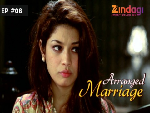 arranged marriage right or wrong Arranged marriage is no longer 'forced' as such for many people  we have to accept the ways of others whether we think its right or wrongwe also need .