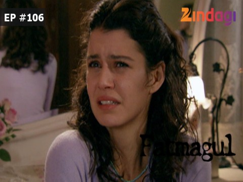 Fatmagul turkish series episode 1 - Bb flashback movie full