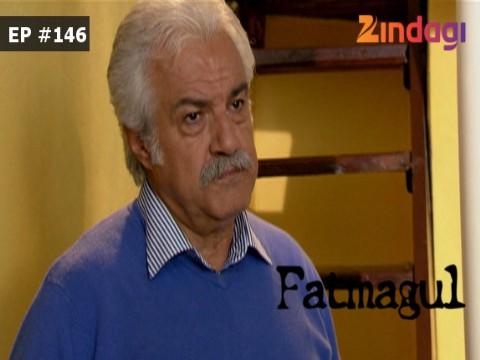 Fatma gul episode 144 - Chelsea handler cast 2012