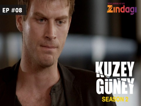 Kuzey Guney Season 2 Ep 8 20th May 2017