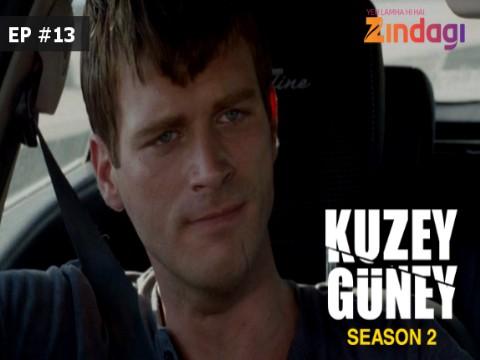 Kuzey Guney Season 2 Ep 13 26th May 2017