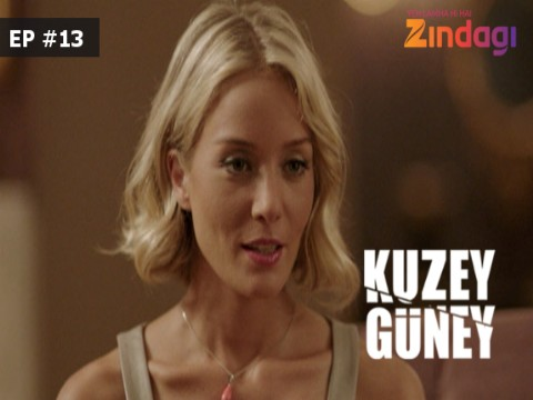 Kuzey Guney EP 13 02 Jan 2017