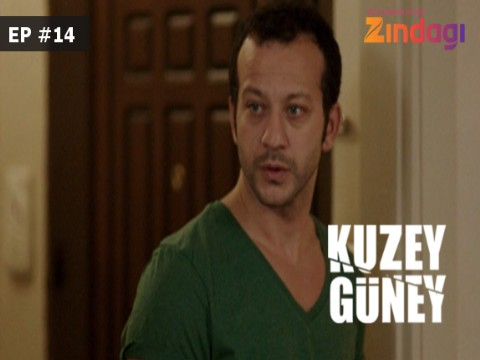 Kuzey Guney EP 14 03 Jan 2017