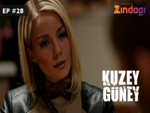 Kuzey Guney Ep 28 19th January 2017