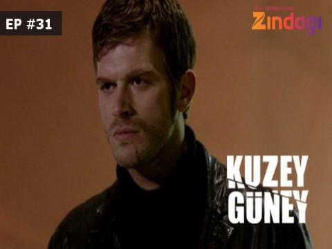Kuzey Guney - Episode 31 - January 23, 2017 - Full Episode