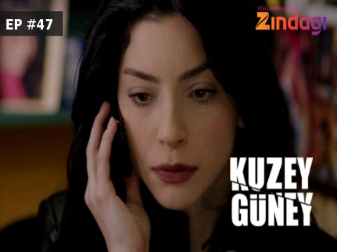Kuzey Guney - Episode 47 - February 10, 2017 - Full Episode