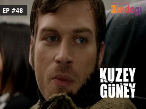 Kuzey Guney - Episode 48 - February 11, 2017 - Full Episode