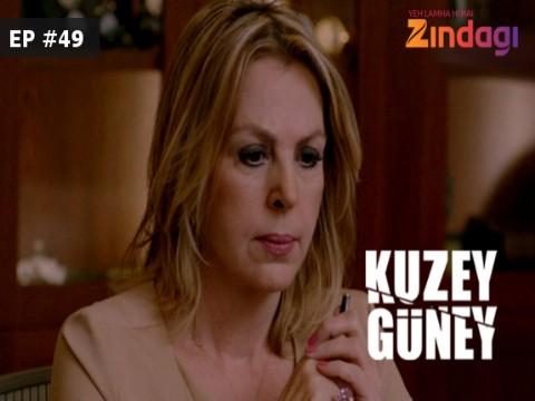Kuzey Guney - Episode 49 - February 13, 2017 - Full Episode
