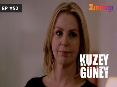 Kuzey Guney - Episode 52 - February 16, 2017 - Full Episode