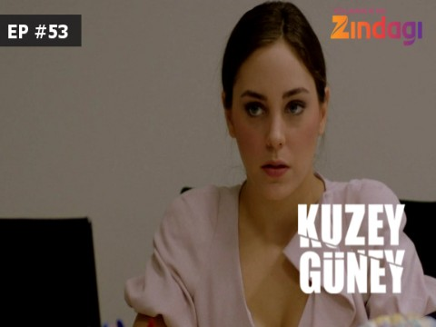 Kuzey Guney - Episode 53 - February 17, 2017 - Full Episode