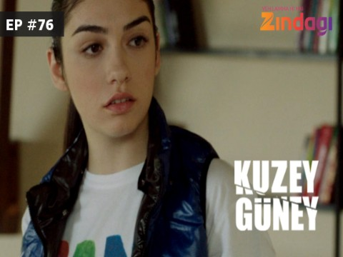Kuzey guney episode 56 english subtitles Kuzey Guney Episode