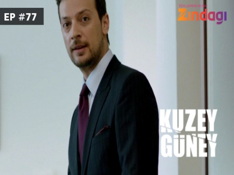 Kuzey Guney - Episode 77 - March 17, 2017 - Full Episode