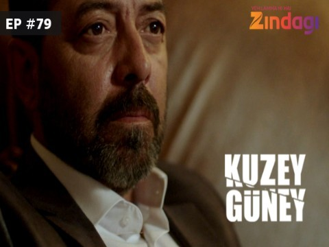 Kuzey Guney - Episode 79 - March 20, 2017 - Full Episode
