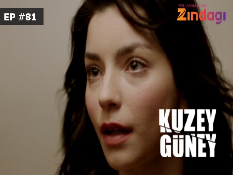 Kuzey Guney - Episode 81 - March 22, 2017 - Full Episode