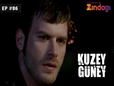 Kuzey Guney - Episode 86 - March 28, 2017 - Full Episode