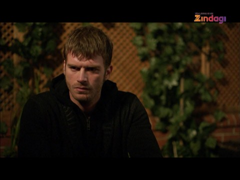 Kuzey Guney EP 19 09 Jan 2017