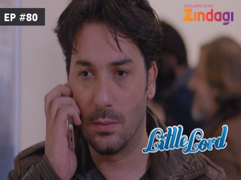 Little Lord - Episode 80 - January 3, 2017 - Full Episode
